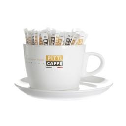 Sugar Bowl - PITTI CAFFE