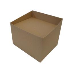 PODSTAVEC BAG IN BOX 2x3 l...