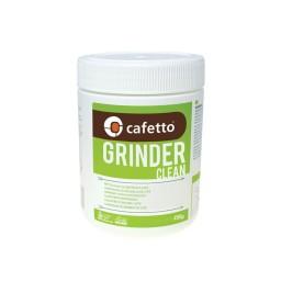 CAFETTO - Grinder celan 450g