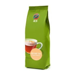 ICS - Peach Tea Vending -...