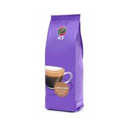 ICS - Cappuccino Irish...