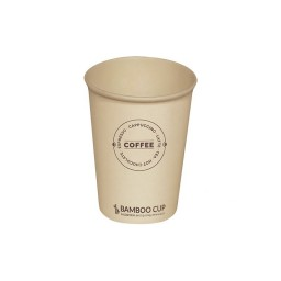 Paper cup ECO BAMBOO 7oz...