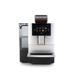 Dr.Coffee F11 Big -...