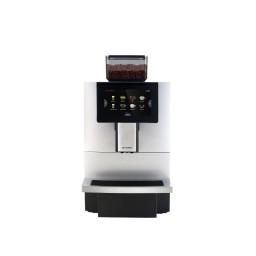 Dr.Coffee F11 Plus -...