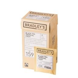 Bradley's - Black Tea...