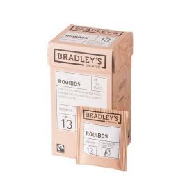 Bradley's - Rooibos No. 13...