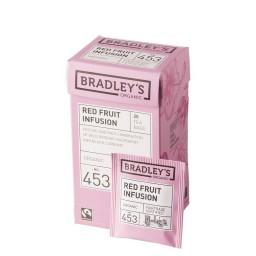 Bradley's - Red Fruit...