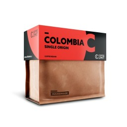 COFFEE LIMIT - COLOMBIA...