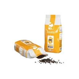 PITTI CAFFE - Arabica 100