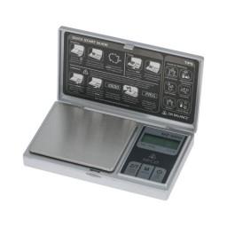 DIGITAL SCALE MIX 1000 g
