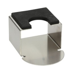 TAMPING HOLDER SUPPORT
