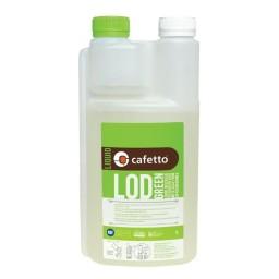 CAFETTO - Liquid Descaler...