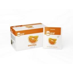 SUNLEAF - Pomeranč -...