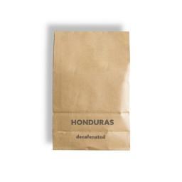 COFFEE LIMIT - HONDURAS BIO...