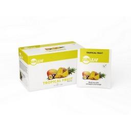 SUNLEAF - Tropické ovoce -...