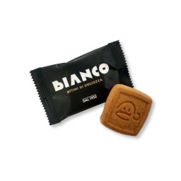BIANCO - Oplatky karamelové