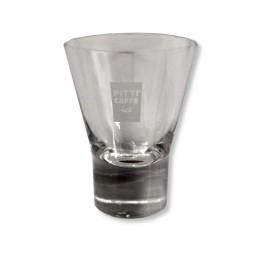 Ice Coffee Glass -set...