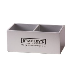 Bradley's - Tea chest 2...