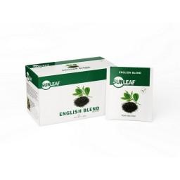 SUNLEAF - English Blend -...