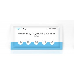 Joysbio SARS-CoV-2 Antigen...