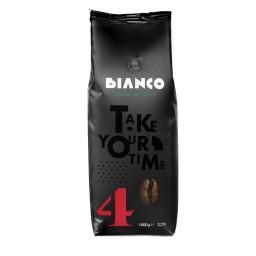 BIANCO - No. 4
