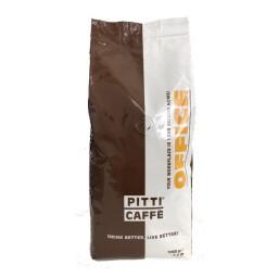 PITTI CAFFE - Office Coffee