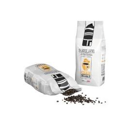 PITTI CAFFE - Black & White