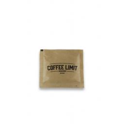 COFFEE LIMIT - Cane Sugar 4...