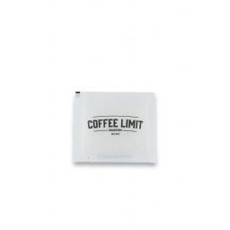 COFFEE LIMIT - White sugar...