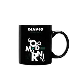 Mug - BIANCO