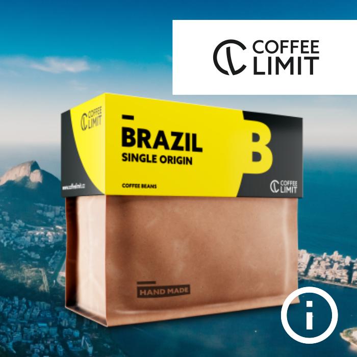 COFFEE LIMIT